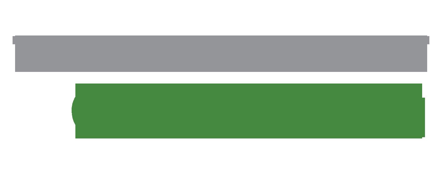 The IR-4 Project California